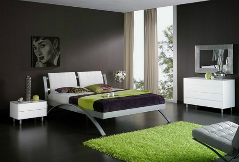 best bedroom paint colors house paint colors