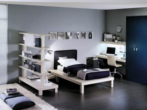 Best Bedroom Paint Colors Example