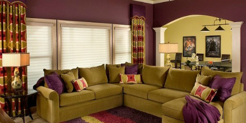 Current Paint Trends paint color schemes, interior paint color schemes | house paint colors