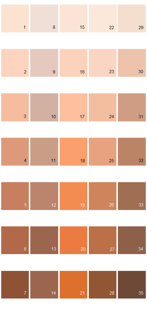Review of behr marquee exterior paint home design idea - Behr exterior paint schemes style ...