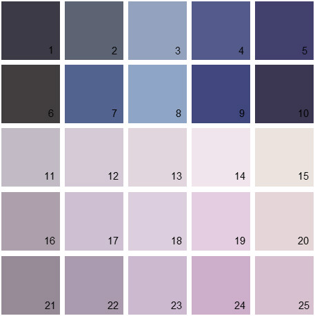 benjamin moore paint colors purple palette 04 house paint colors. Black Bedroom Furniture Sets. Home Design Ideas