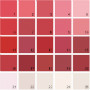 Benjamin Moore Red House Paint Colors - Palette 13