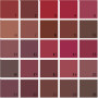Benjamin Moore Red House Paint Colors - Palette 20