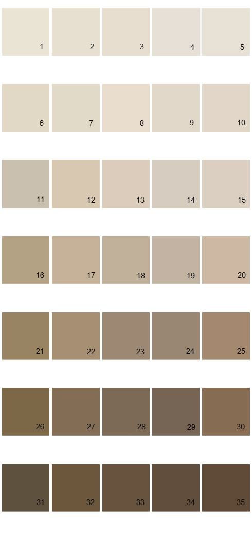 Pittsburgh Paints Pittsburgh Paint Colors Pittsburgh ...