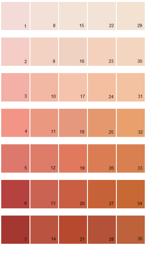 Sherwin williams paint colors color options palette 10 for Www sherwin williams paint com colors