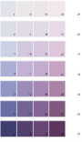 Sherwin Williams Color Options House Paint Colors - Palette 16