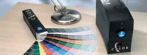 Sherwin Williams Paint Colors - Paint Fan Deck