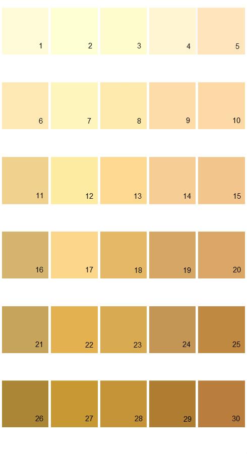 Valspar Paint Colours Best 25 Ideas On