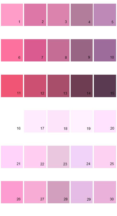 Valspar Paint Colors Tradition Palette 14 House Paint Colors