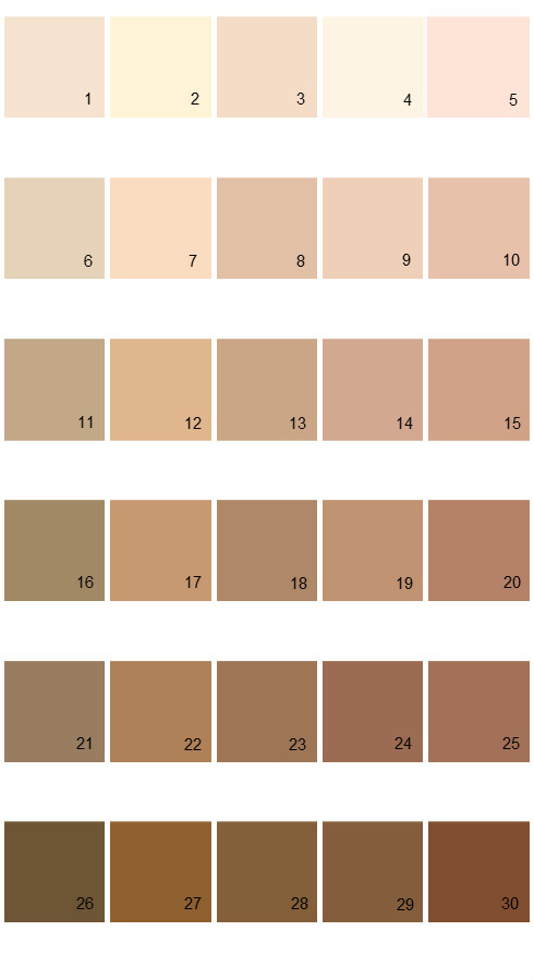 Valspar Paint Colors Tradition Palette 37 House Paint: valspar interior paint colors