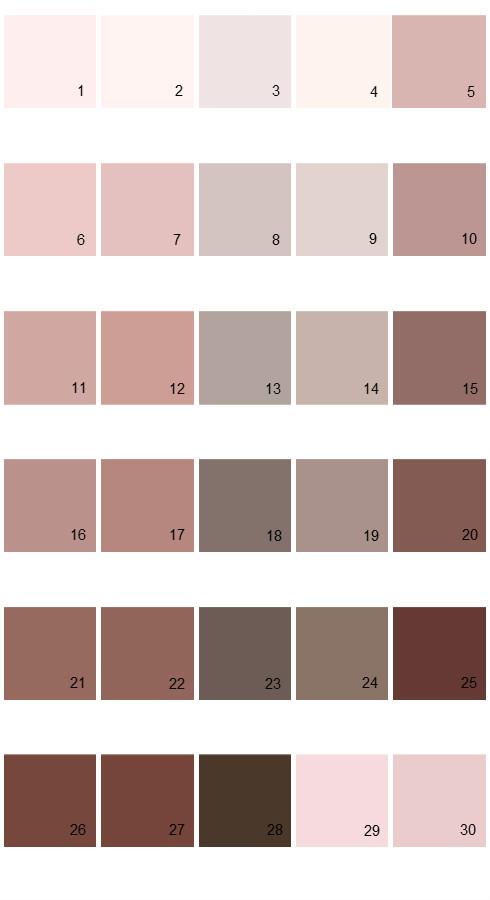Valspar Paint Colors Tradition Palette 40 House Paint Colors
