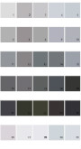 Valspar Tradition House Paint Colors - Palette 42
